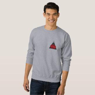 Sweatshirt Aventure pour toujours