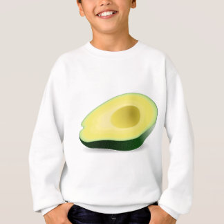 Sweatshirt Avocat