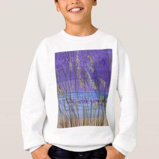Sweatshirt Avoine de mer