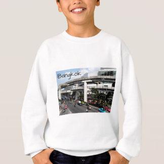 Sweatshirt Bangkok