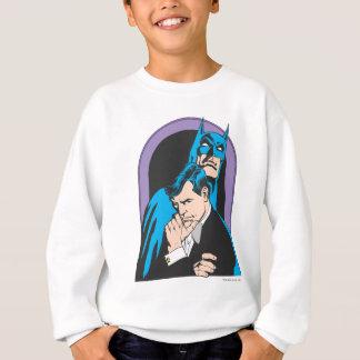 Sweatshirt Batman/Bruce