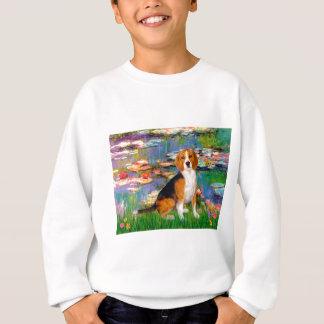 Sweatshirt Beagle 7 - Lis 2