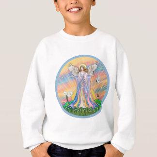 Sweatshirt Bénédiction d'ange