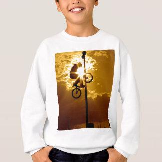 Sweatshirt Bikensun