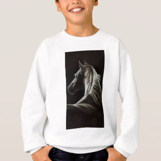 Sweatshirt blackhorse-1.jpg