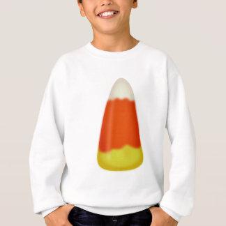 Sweatshirt Bonbons au maïs