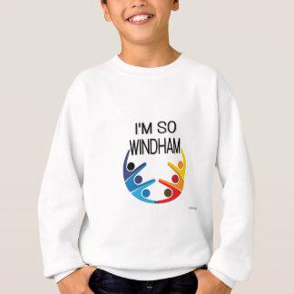Sweatshirt Bons T-shirts, sweatshirts, et substance