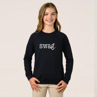 Sweatshirt butin