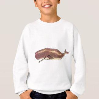 Sweatshirt Cachalot