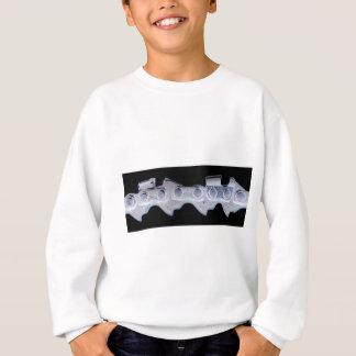 Sweatshirt Cadeau de cadeau d'anniversaire de chirurgien