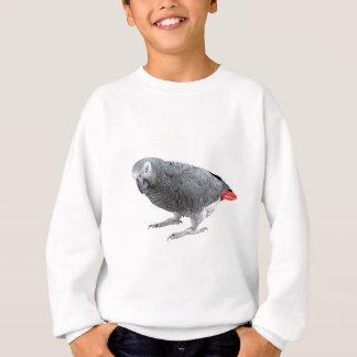 """Sweatshirt Cadeaux et produits de conception """"de gris"""