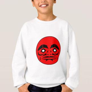 Sweatshirt Cerveau Pacifique