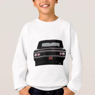 Sweatshirt Chevelle 1966