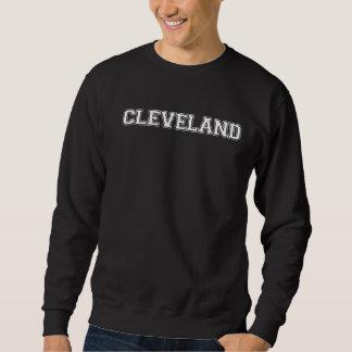 Sweatshirt Cleveland Ohio