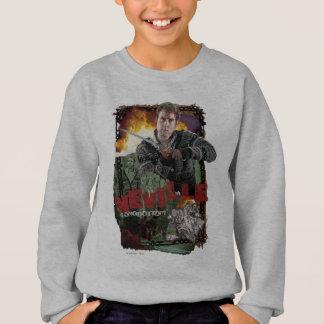 Sweatshirt Collage 2 de Neville Longbottom
