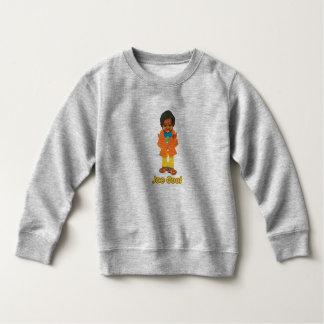 Sweatshirt Cool de Joe