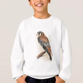 Sweatshirt Crécerelle