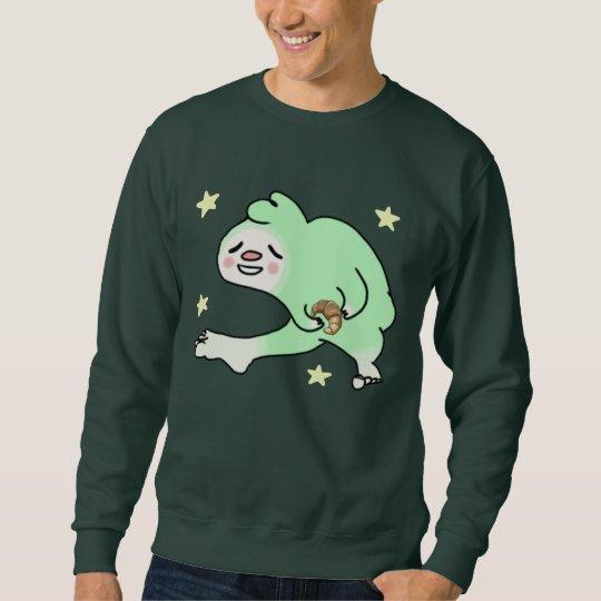 Sweatshirt cute