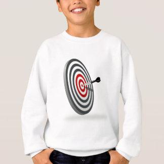 Sweatshirt Dards