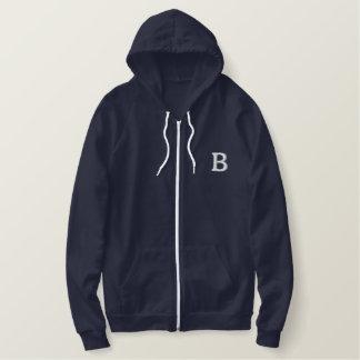 Sweatshirt de B Brooklyn