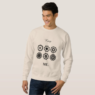 Sweatshirt de Carney
