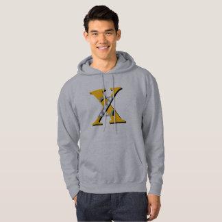 Sweatshirt de Chi de Zeta