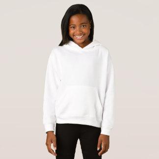 Sweatshirt de filles