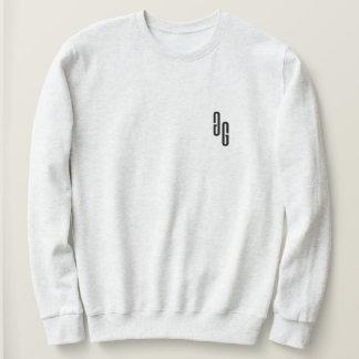 Sweatshirt de GG Crewneck