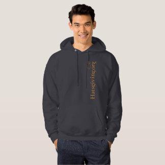 Sweatshirt de Hatsgiving