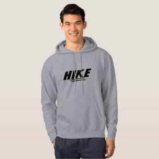 Sweatshirt de hausse