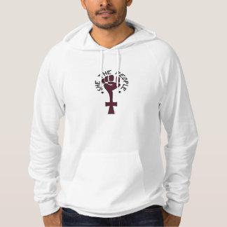 Sweatshirt de Hoody