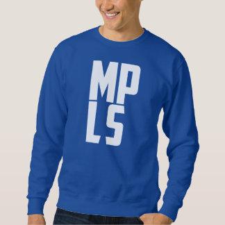 Sweatshirt de Minneapolis