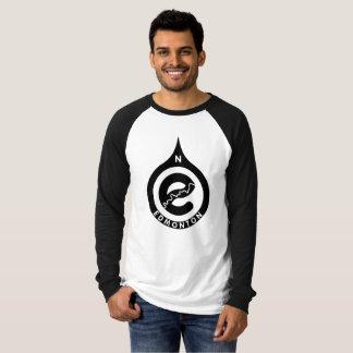 Sweatshirt de N Edmonton