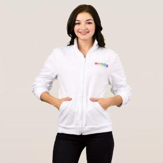 Sweatshirt de P.R. de festin