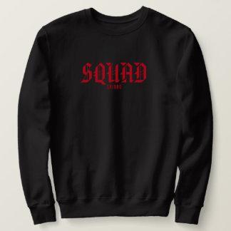 Sweatshirt de PELOTON