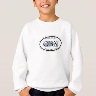 Sweatshirt De poissons crainte dur… rien