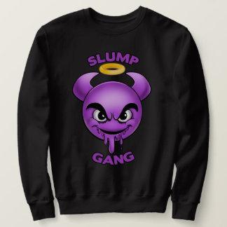 Sweatshirt de SlumpGang