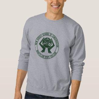 Sweatshirt de SOC