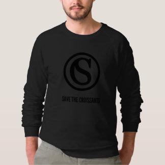 Sweatshirt de STC.