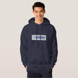 Sweatshirt de sweat - shirt à capuche