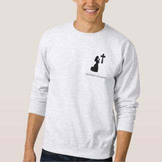 Sweatshirt de TFD