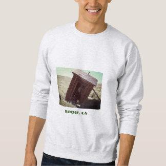 Sweatshirt Dépendance de Bodie