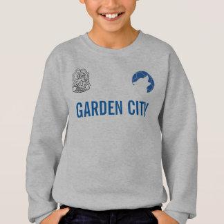 Sweatshirt d'équipe