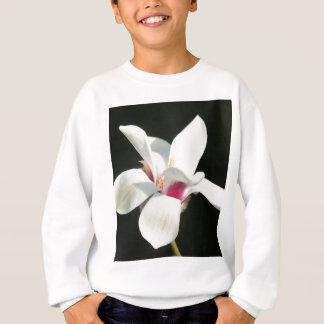 Sweatshirt Devenir