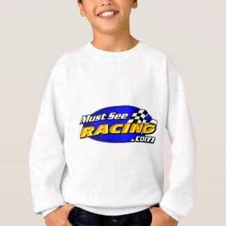 Sweatshirt Doit voir l'emballage
