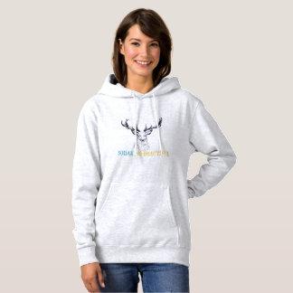 Sweatshirt du Dakota du Sud