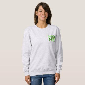 Sweatshirt du New Hampshire
