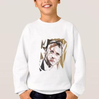 Sweatshirt Emmanuel Macron