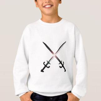 Sweatshirt Épée