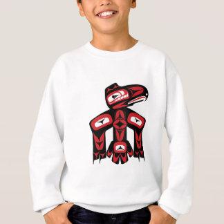 Sweatshirt Esprit de Raven